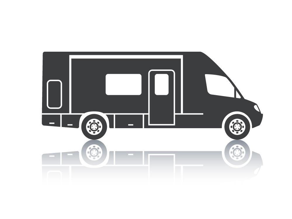 wohnmobil-verkaufen-kastenwagen