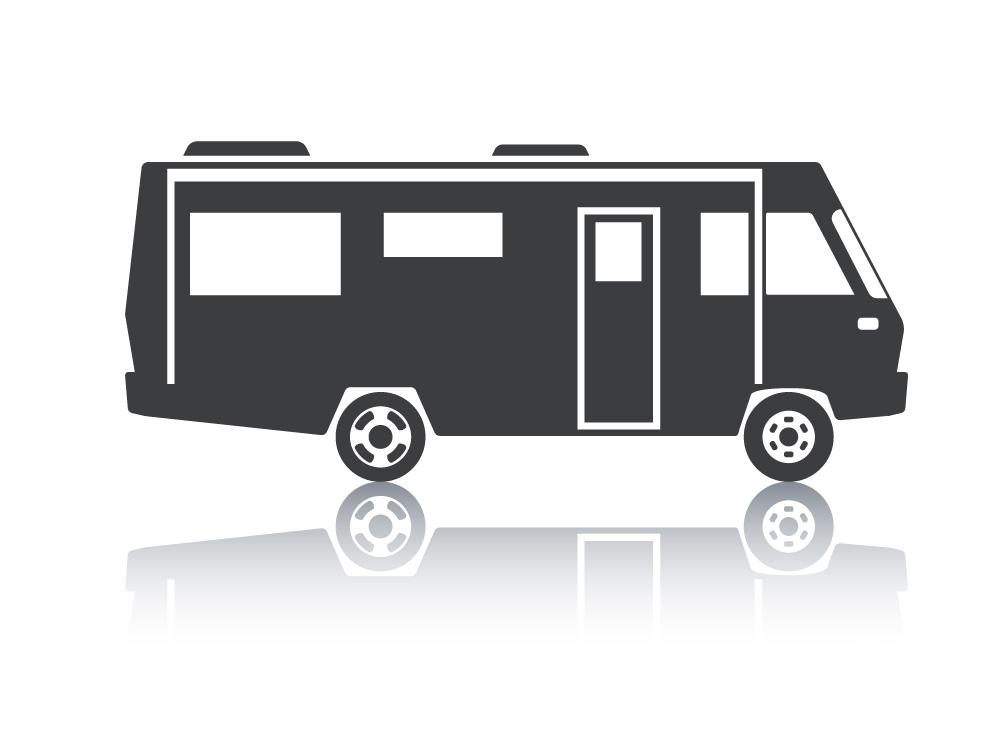 wohnmobil-verkaufen-vollintegriert
