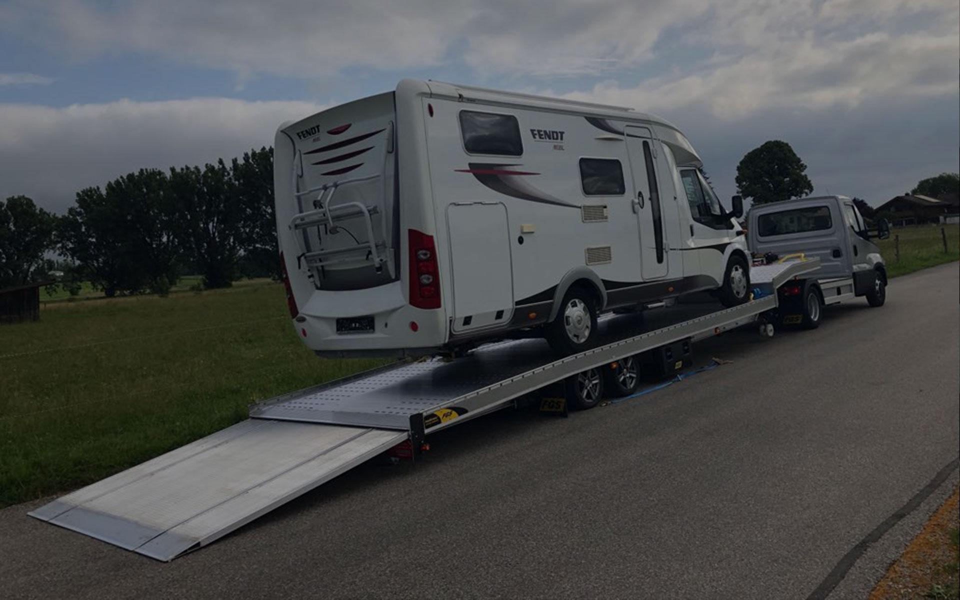 wohnmobil-ankauf-caravan-verkaufen