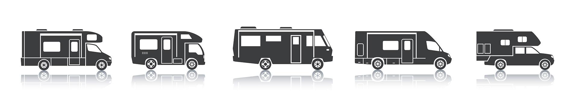 wohnmobil-wohnwagen-typen