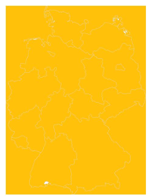 mobilitaet-deutschlandweit