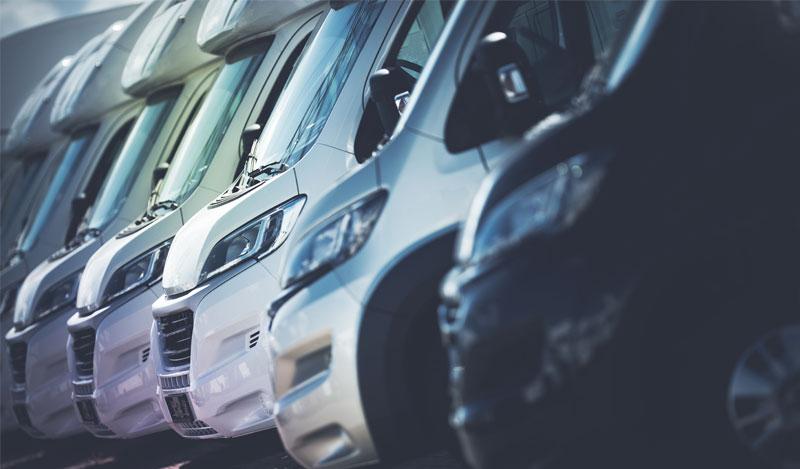 wohnmobil-verkaufen-fairer-preis