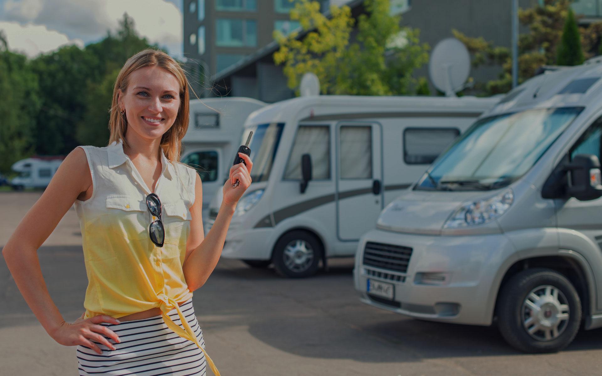 wohnmobil-verkaufen-hilpoltstein-bayern-deutschland